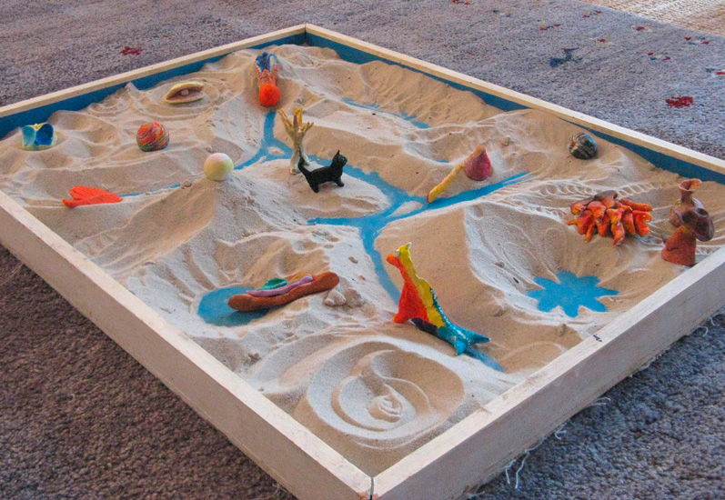 Sandspiel Okt17 130 website2019